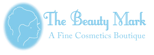 The Beauty Mark is located in historic Beacon Hill